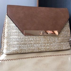Dune London purse
